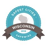 SW-SafestCitiesLogo-2018-01-24-18_Wisconsin